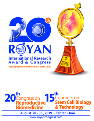 Royan International Twin Congress on Reproductive Biomedicine and Stem Cells Biology & Technology